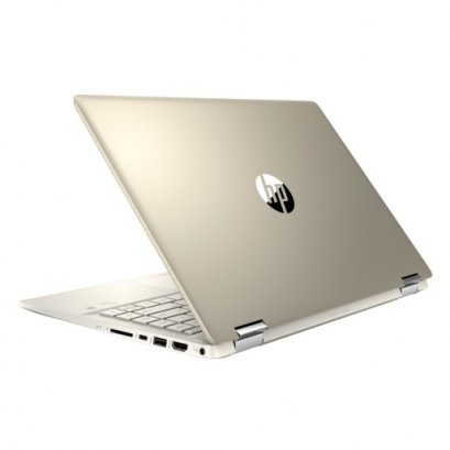 HP 15-cs3017TX  :2Y-On-Site