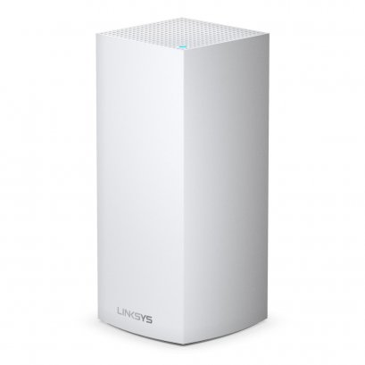 LINKSYS MX5 VELOP AX5300 MESH WIFI 6 SYSTEM TRI-BAND ROUTER : 3Y