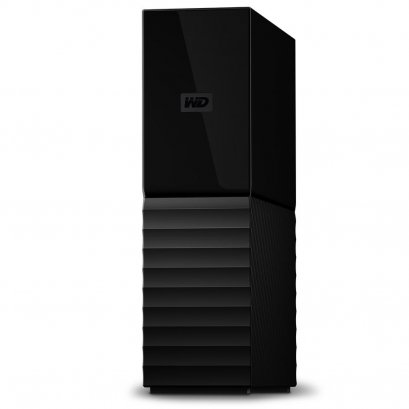HDD.4TB External USB 3.0