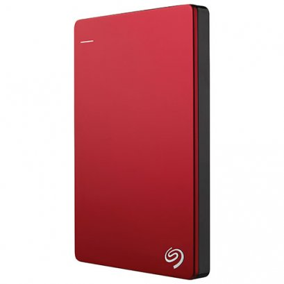 HDD. 1.0TB Backup Plus Seagate Red