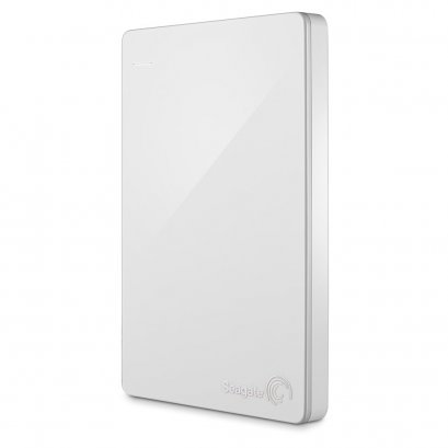 HDD 2TB External USB 3.0 Backup Plus Slim WH
