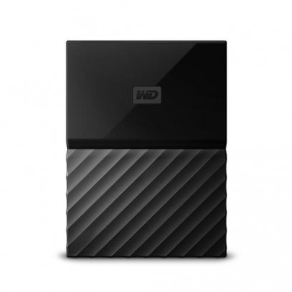 HDD. 1.0TB External USB 3.0 Black