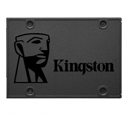 HDD SSD 240GB SATA (SA400S37/240G ) Kingston