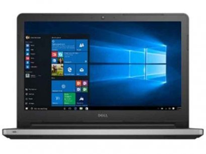 Dell Inspiron5468 ( W56452280TH)