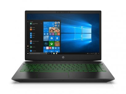 HP Pavilion Gaming Laptop 15-cx0151TX