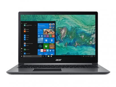 ACER Swift3 SF315-41G-R04W