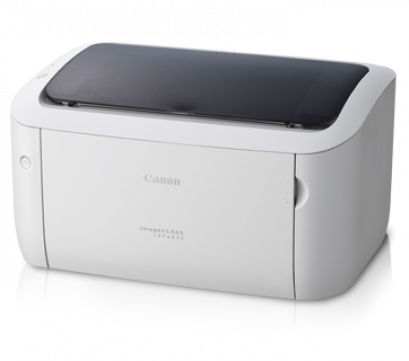 Printer Canon Mono Laser LBP-6030