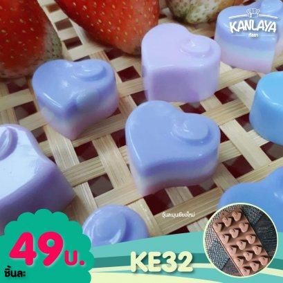 KE32 (4.10.2)