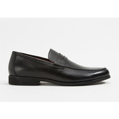 TAYLOR Leather LOAFER SHOES for MEN Dress shoes