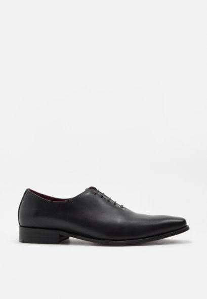 MAC & GILL LEATHER WASHINGTON GRAND WHOLECUT Leather SHOES