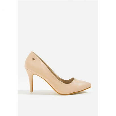 Mac & Gill Hazel Pointy-Toe Pumps