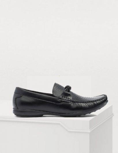 ช้อปรองเท้าหนัง รองเท้าโลฟเฟอร์ รองเท้าหนัง