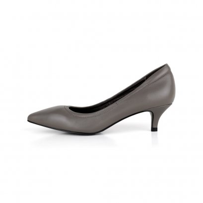 Grace 1.5 inch Poised Taupe