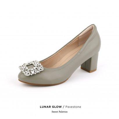 Lunar Glow Pavestone
