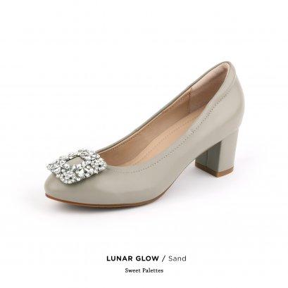 Lunar Glow Sand