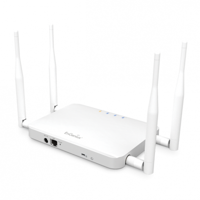 EnGenius ECB1200 Dual Band High-Powered Wireless AC1200 Access Point