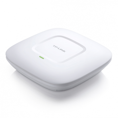 TP-LINK EAP220 N600 Wireless Gigabit Ceiling Mount Access Point
