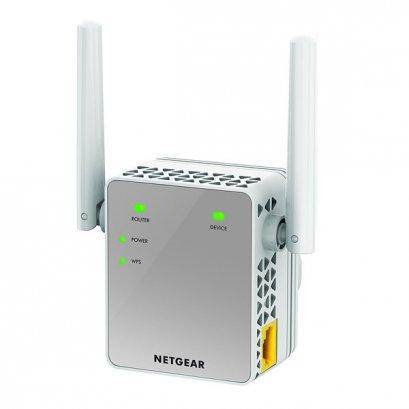 Netgear EX3700 AC750 WiFi Range Extender