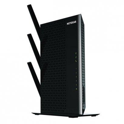 Netgear EX7000 AC1900 Nighthawk WiFi Range Extender