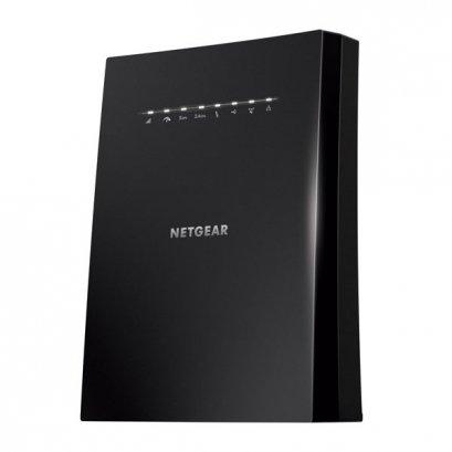 Netgear EX8000 AC3000 Nighthawk X6S Tri-Band WiFi Mesh Extender