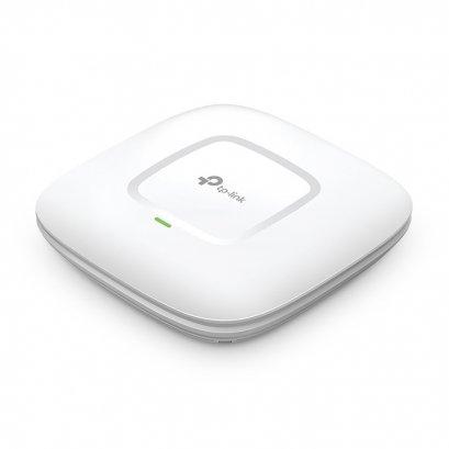 TP-LINK CAP1200 AC1200 Wireless Dual Band Gigabit Ceiling Mount Access Point
