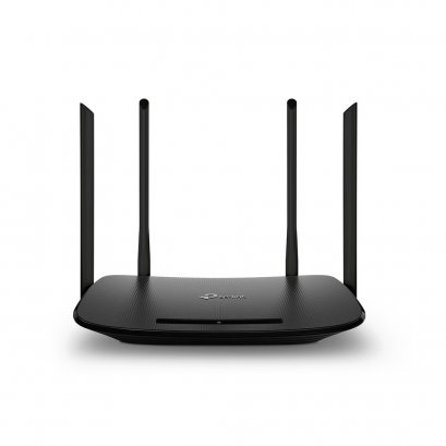 TP-LINK Archer VR300 AC1200 Wireless VDSL/ADSL Modem Router