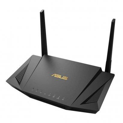 ASUS RT-AX56U AX1800 Dual Band WiFi 6 802.11ax Router