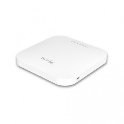 EnGenius EWS357AP 802.11ax 2×2 Managed Wireless Indoor Access Point