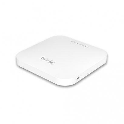 EnGenius EWS357AP 802.11ax 2×2 Managed Wireless Indoor Access Point