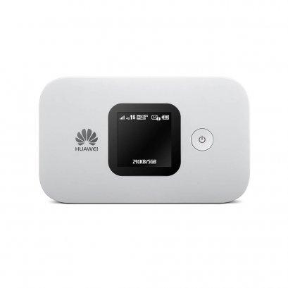 HUAWEI E5577-320 Mobile WiFi