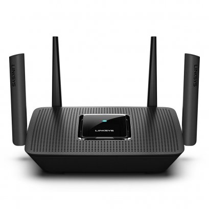 Linksys MR8300 AC2200 Tri-Band Mesh WiFi Router