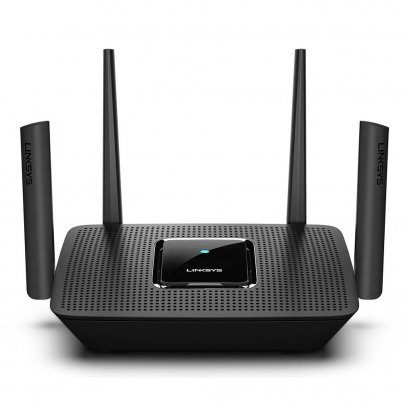 Linksys MR9000X AC3000 Tri-Band Mesh WiFi 5 Router