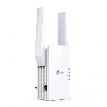 TP-LINK RE605X AX1800 Wi-Fi Range Extender