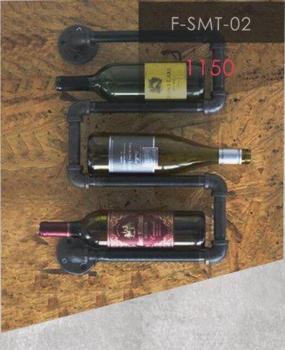 Wine Holder S