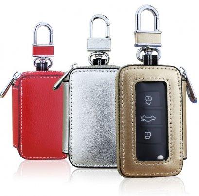 กระเป๋าใส่กุญแจรถยนต์