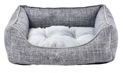 ที่นอนสุนัข