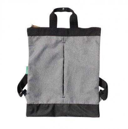 กระเป๋าช้อปปิ้ง RPET