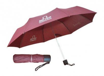 3 Fold Umbrella