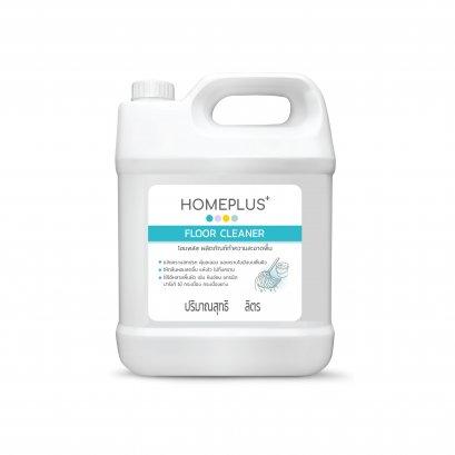 Homeplus Floor Cleaner