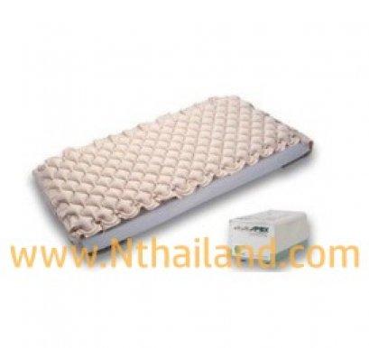 ที่นอนลมแบบรังผึ้ง ยี่ห้อ APEX รุ่น EXCEL 2000