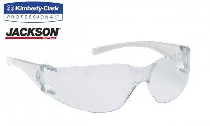 แว่นตานิรภัย JACKSON SAFETY