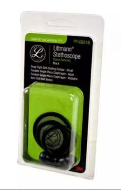 อะไหล่หูฟัง STETHOSCOPE 3M LITTMANN CLASSIC III