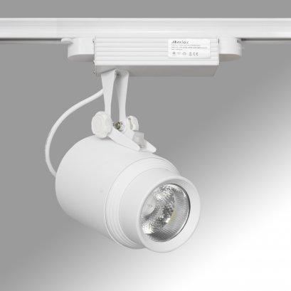 LED Tracklight 30w