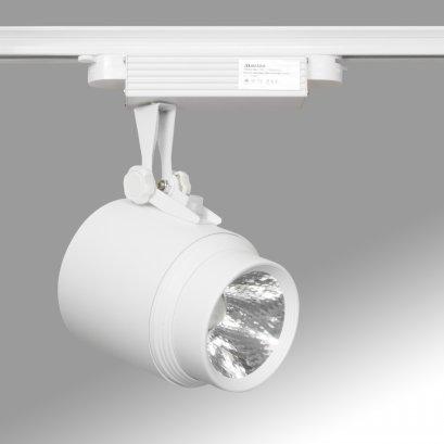 LED Tracklight 40w