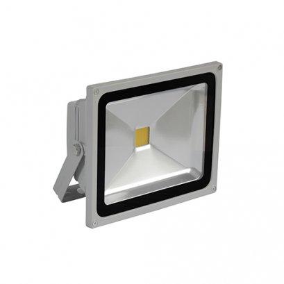 LED Floodlights 30W