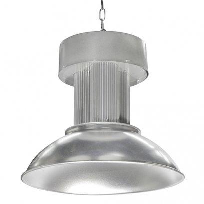 LED Highbays 150W