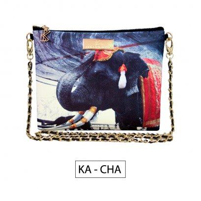 Ka - CHA