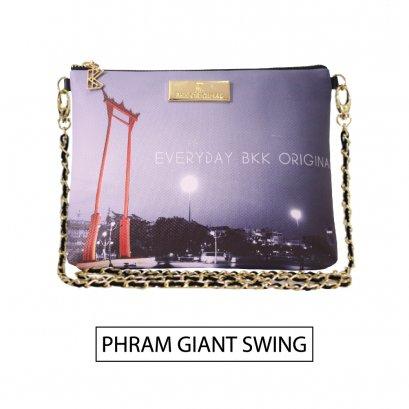 Phram Giant Swing