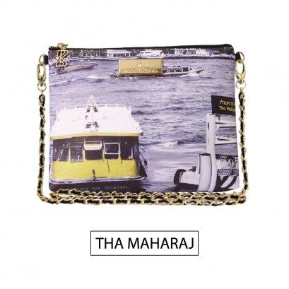 Tha Maharaj