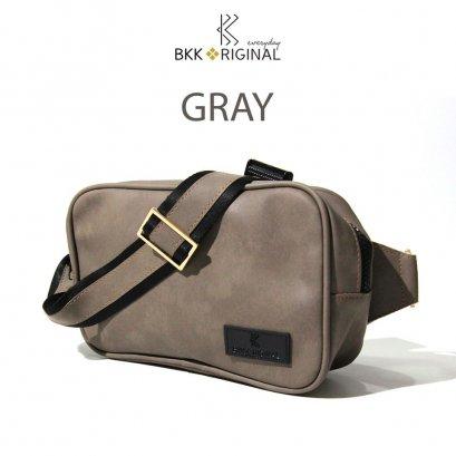 DM73 Gray